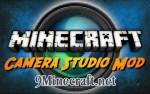 Camera-Studio-Mod