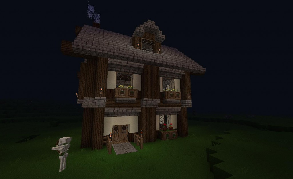 Dms-Texture-Pack