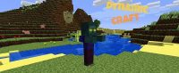 Dynamic-Craft-Hd-Texture-Pack