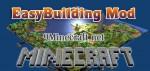 EasyBuilding-Mod