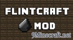 FlintCraft Mod 1.5.2