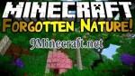 Forgotten-Nature-Mod