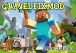 Gravel-Fix-Mod