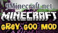 Grey-Goo-Mod