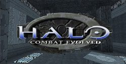 Halo-combat-evolved-texture-pack
