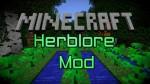 Herblore Mod 1.5.2
