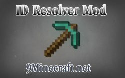 ID-Resolver-Mod