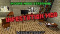 Infestation-Mod