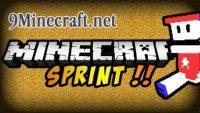 Key-Sprint-Mod