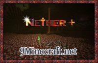 Nether-Mod