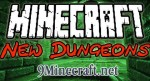 New-Dungeons-Mod