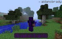 Obsidian-Ingots-Mod