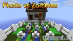 Plants-vs-Zombies-Map