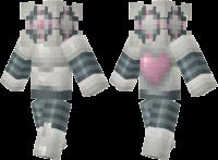 Portal-Companion-Droid-Skin