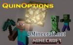 QuinOptions-Mod