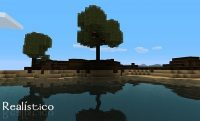 Realistico-texture-pack