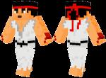 Ryu-Skin