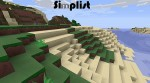 Simplist-Hd-Texture-Pack