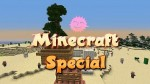 Special Resource Pack 1.6.4
