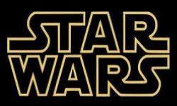 Star-wars-texture-pack