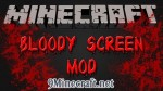 The-Bloody-Screen-Mod