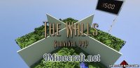 The-Walls-Map
