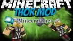 Thor-Mod