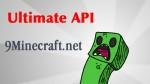Ultimate API