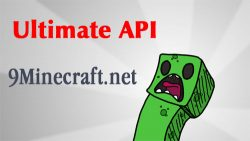 Ultimate-API