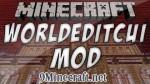 WorldEditCUI-Mod