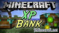 XP-Bank-Mod