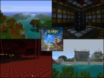 Albion-texture-pack