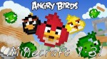 Angry-birds-texture-pack