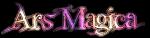 Ars Magica Mod 1.5.2