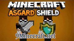 Asgard-Shield-Mod-1.4.4
