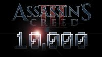 Assassins-cartoon-creed-3-texture-pack