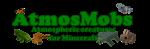 Atmosmobs-Mod