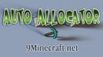 Auto-Allocator-Tool