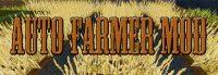Auto-Farmer-Mod