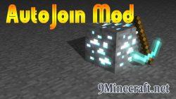 AutoJoin-Mod