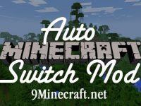 AutoSwitch-Mod