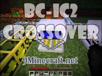 BC-IC2-Crossover-Mod