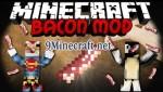 Bacon Mod 1.6.4/1.5.2