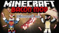 Bacon-Mod