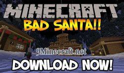 Bad-Santa-Map