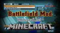 Battlefield-Mod