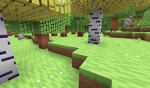 Bevels Texture Pack