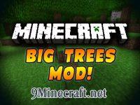 BigTrees-Mod