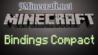 Bindings-Compact-Mod