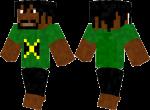 Bob-Marley-Skin